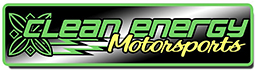 KT Racing - Clean Energy Motorsports