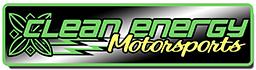 KT Racing - Clean Energy Motorsports