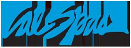 KT Racing - Cal Spas