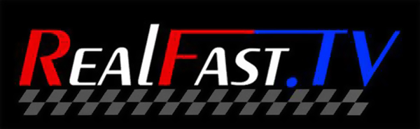 KT Racing - RealFast.TV
