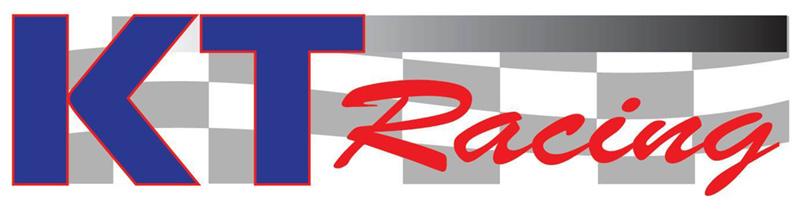 KT Racing Logo